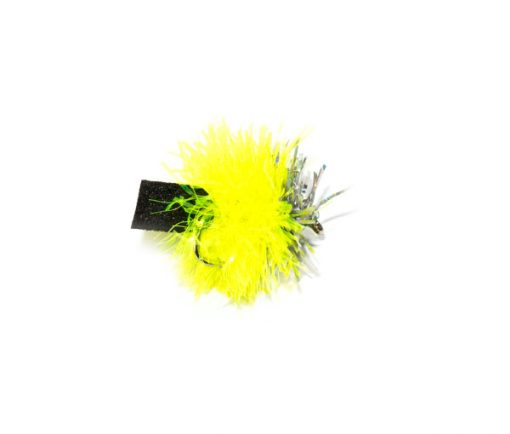 Fish Fishing Flies Uk Cats Sparkle Foam Blob t