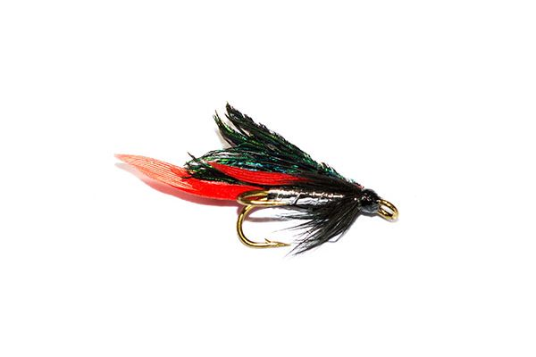Fish Fishingh Flies Brand Quality, salmon , sea trout and trout fishing flies online