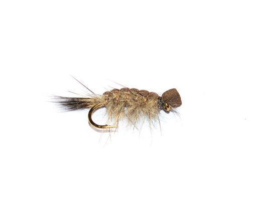 see our google feedback for quality fiashing flies at http://www.fish-fishingflies.co.uk