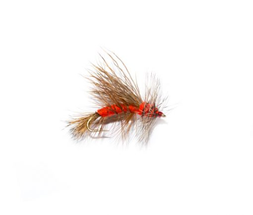 the UK online Fishing Fly Superstore, Fish Fishing Flies