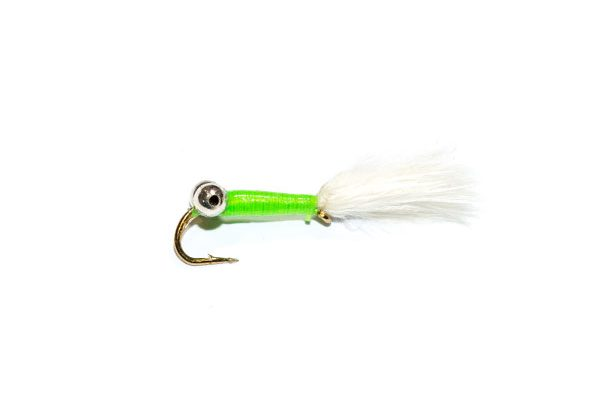 http://www.fish-fishingflies.co.uk for outstanding quality fishing flies, Reversed Cats Whisker Bug