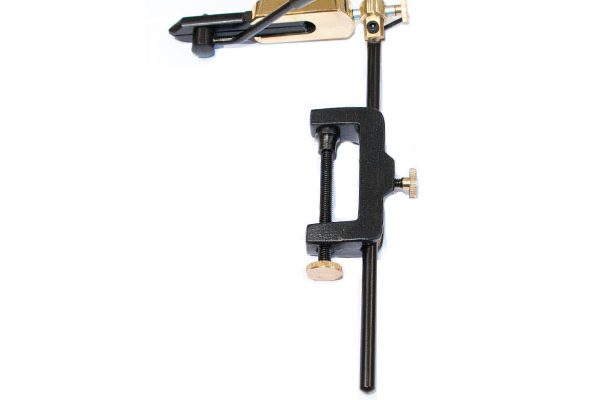Waterburn Royal Brass Head Tension Vice