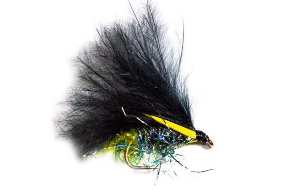 Mini Cormorant UV Straggle Hotspot