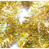 Gold-Sparkle-15mm-Fritz
