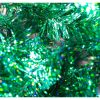 Green-Sparkle-15mm-Fritz
