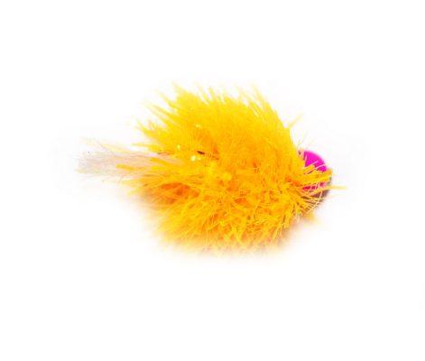 Buy Trout Fishing Flies Online