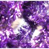 Purple-Flash-15mm-Fritz