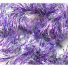 Purple-Shimmer-15mm-Fritz