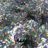 Silver-Iridescent-15mm-Fritz
