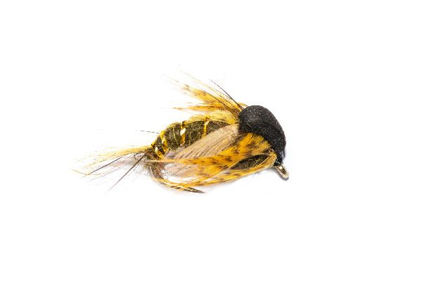 Fly Shop Fishing Flies