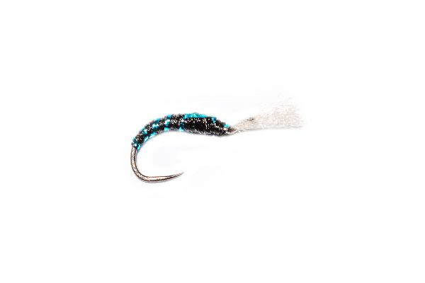 Fish Fishing Flies Fly Shop Online