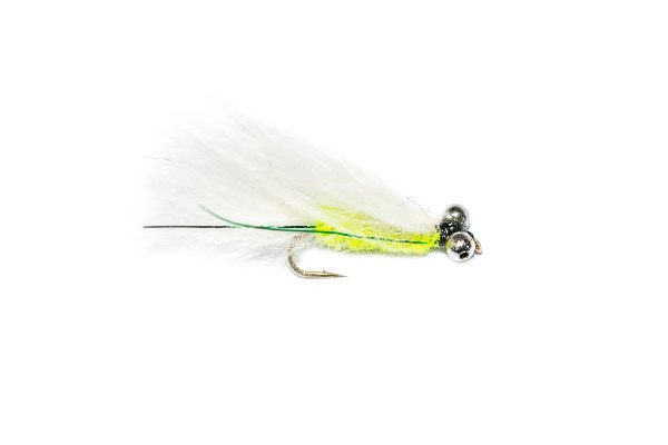 Green Flash Cats Whiskers