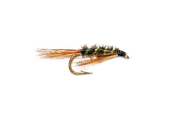 Fish Fishing Flies Online
