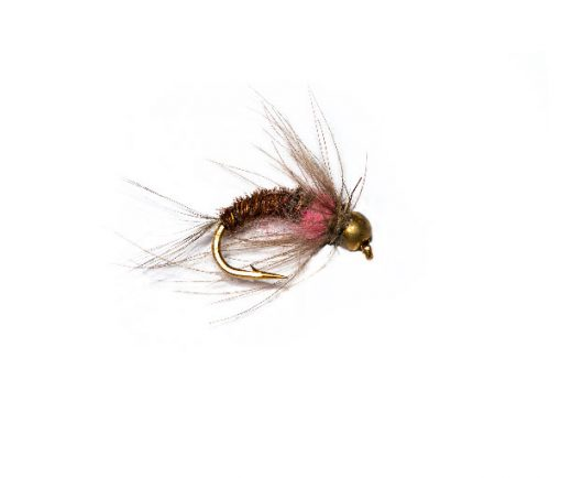 Visit The Fly Shop at Fish Fishing Flies