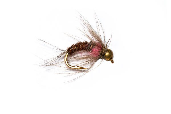 Visit The Fly Shop at Fish Fishing Flies