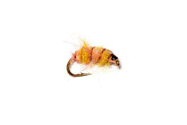 Trout Flies Sold Online at Fish Fishing Flies