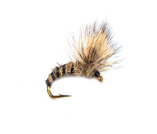 Fish Fishing Flies
