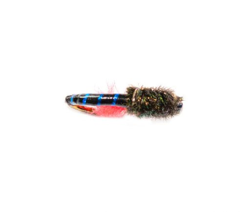 Flies for Trout Fishing