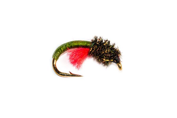 Trout Fishing Flies Online
