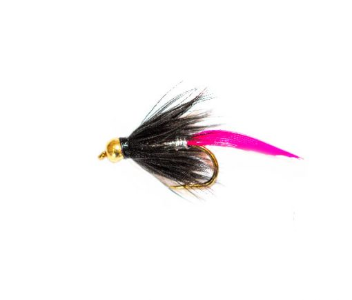 Fly Fishing Shop, Priest Wet Fly Goldhead