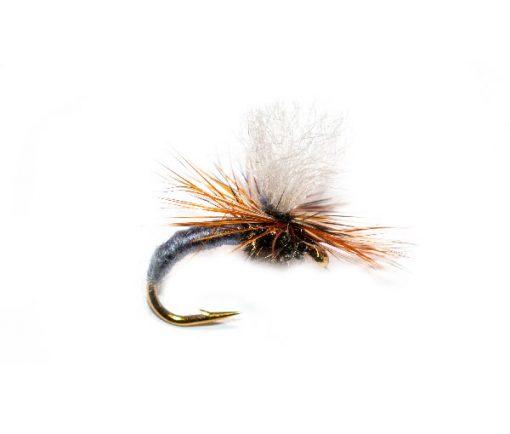 Adams Klinkhammer Trout Fly