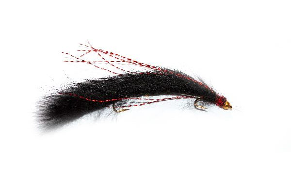 Blackwater Angel Sparkle Snake