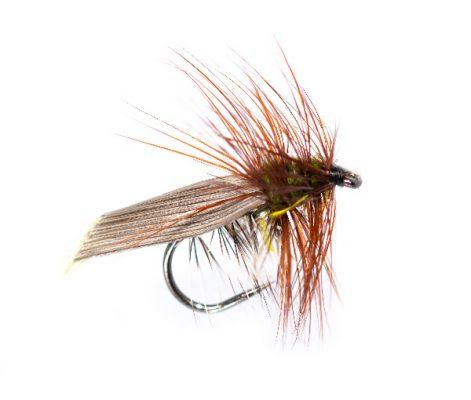Fishing Flies Fly Shop