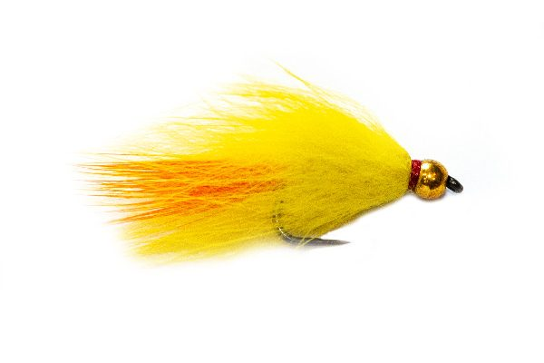Fly Shop Fishing Flies - Tequila Apache Trout Fly