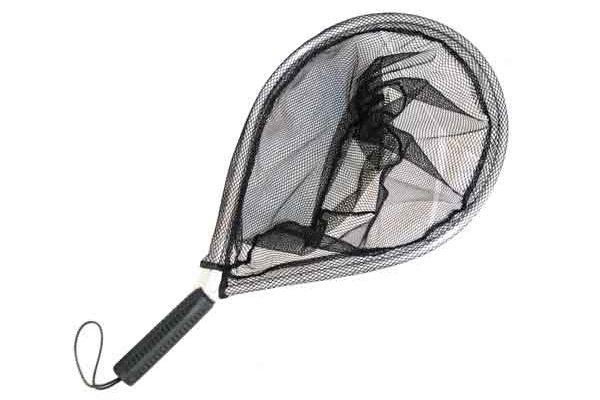 21 inch x 12 inch Waterburn Classic Eco Start Paddle Net