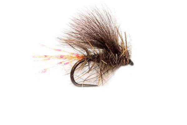 Trout Fishing Flies Ireland