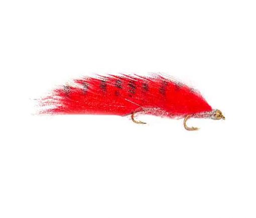 Trout Fishing Fly Snakes