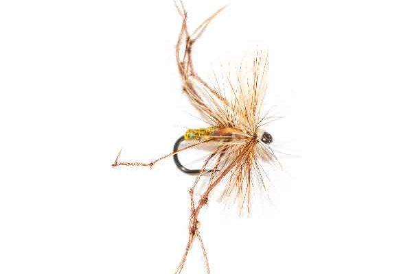 Daddy Long Legs Fishing Flies