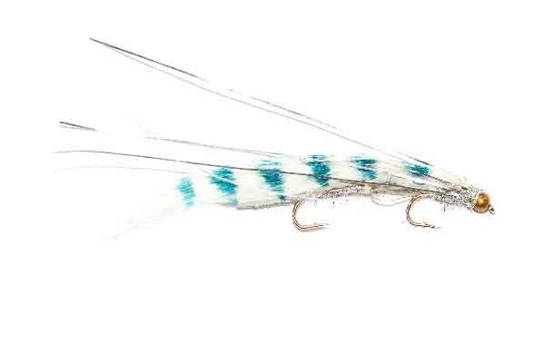Fishing Flies Snake Fly