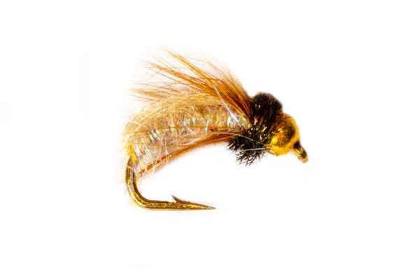 Rutland Fishery Flies