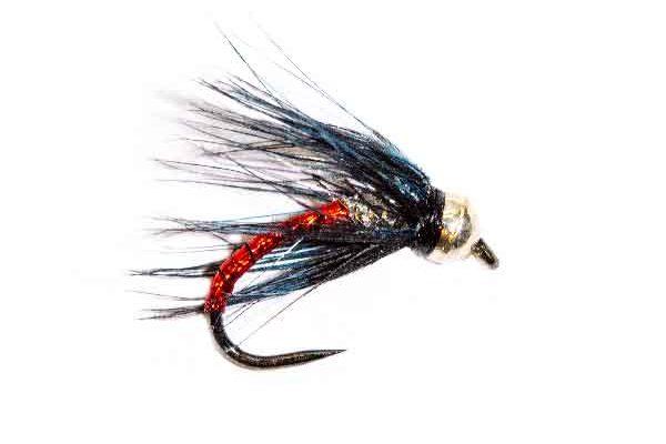 Flies for rutland water